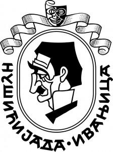 nusicijada-logo-224x300