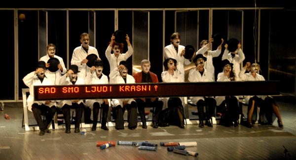 predstava-sombor-krusevac-2