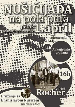 NaPolaPuta2016web2